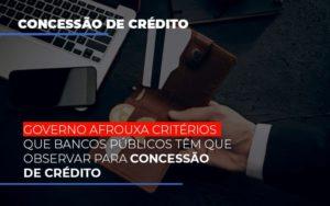 Imagem 800x500 2 Contabilidade No Itaim Paulista Sp | Abcon Contabilidade Notícias E Artigos Contábeis - Contabilidade em Cascavel | Resultado Contábil