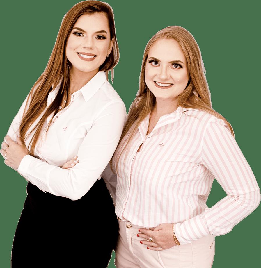 Bruna E Ana Min - Contabilidade em Cascavel   Resultado Contábil